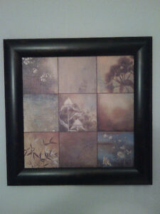 Wall Art Buy Or Sell Home Decor Accents In Ontario
