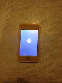 Apple iPod touch 3rd gen 32gb A1318
