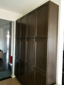 Used kitchen for sale - Ready for pickup