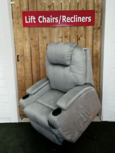 POWER RECLINER/LIFT CHAIR-LOWEST PRICED RECLINING LIFTCHAIR