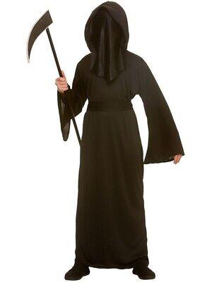 - Spooky Kids Kostüme