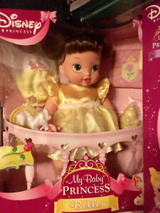 Various Online New Sealed Toy Sale