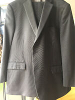 NEED A QUALITY SUIT? SAVE $$$ BUY FOR $50