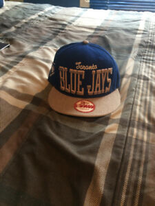 Blue Jays snapback MLB