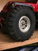 Rc4wd 1.9 boggers