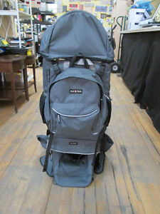 Phil & Teds Escape Carrier For Sale At Nearly New Port Hope
