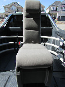 NEW Middle Seat for 2010 HONDA ODYSSEY.
