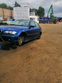 Scrap cars vans 4x4 all wanted top prices paid