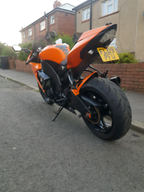 Used Zx10r for Sale in Bristol | Motorbikes & Scooters | Gumtree