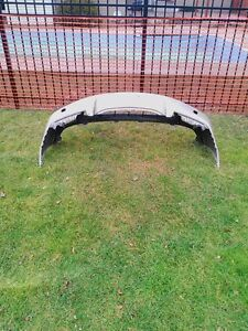 LEXUS RX350 2008 FRONT BUMPER FOR SALE WILL FIT THE 07-09