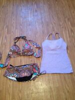 Cute Sz Small Brand Name Lot $50 Must Go Can Deliver!