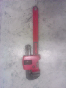 Boyfriend gone now his tools all $75