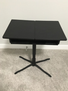 Laptop Table - Only $25