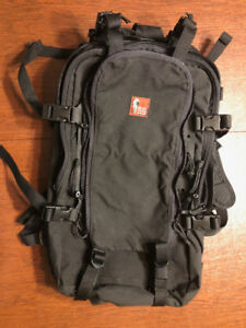 Hill People Gear Aston House Backpack