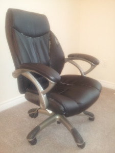 High Quality Office Chair Sale