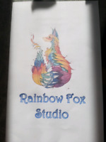 Rainbow Fox Studio