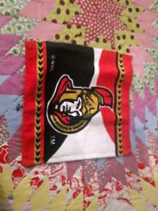 Small Sens Towel