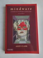 Mindware by Andy Clark Second Edition