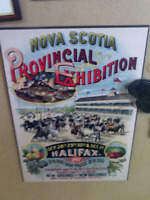 Nova Scotia Provincial Exhibition (Halifax)