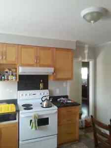 Experienced painter for condo's, apartments, and houses St. John's Newfoundland image 2