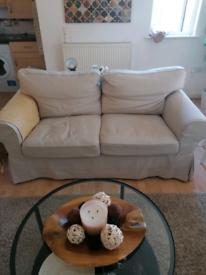 2-3 Seat IKEA Sofa