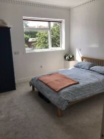room to rent close to seafront - Saltden- 15min from Brighton Centre