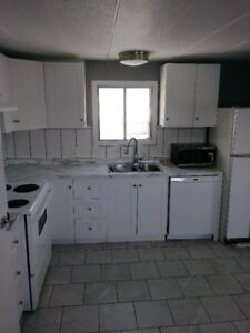 $59,999 MOBILE HOME FOR SALE 3BED,2BATH,2LIVING,LAUNDRY 3PARKING