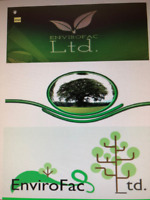 Green Commercial Cleaning Company with decades of experience.