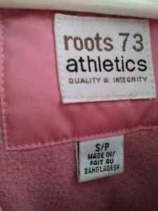 Roots vest  Kitchener / Waterloo Kitchener Area image 2