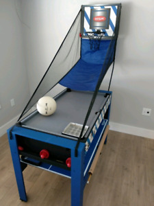 4in1 Play Table