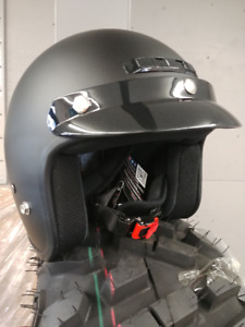 CKX and ZOX HELMETS