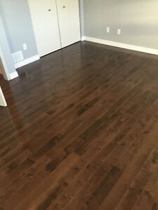 Experienced flooring instalation Kitchener / Waterloo Kitchener Area image 7