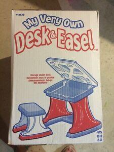New in box children's desk Peterborough Peterborough Area image 2