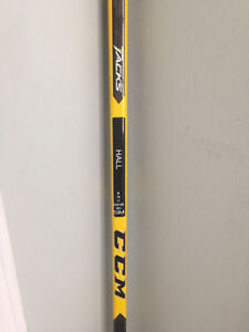 CCM Tacks Prostock Sticks(Brand New) Belleville Belleville Area image 6
