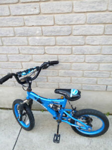 for sale, kid bike for sale  #123414_________________________