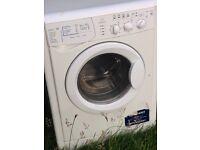 Washing machine spares/repairs