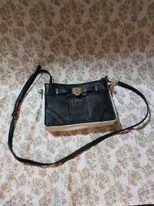 Guess cross body bag