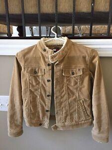 Tommy Hilfiger Girls Jacket Windsor Region Ontario image 1