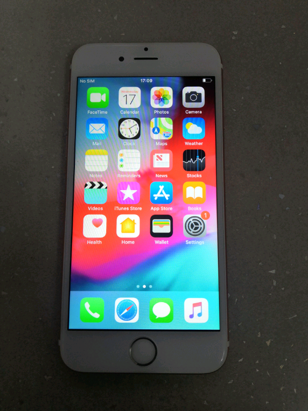 IPhone 8 Excellent Condition (CHEAP) | in Welling, London | Gumtree