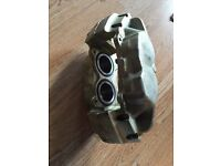 Land Rover Discovery/Defender 300tdi front brake calliper
