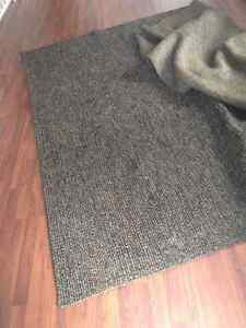 Area Rug (Brand New)