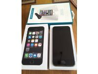 iPhone 5s BRAND NEW + accessories