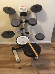 Roland V-drums HD-3