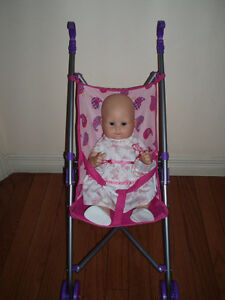 baby cradle kijiji free classifieds in toronto gta find a job buy a ca. Black Bedroom Furniture Sets. Home Design Ideas