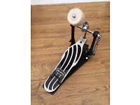 Gibraltar 6600 Bass Drum Pedal