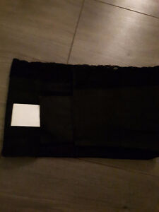 Maternity Clothes ($10 by item, or $150 for bundle) London Ontario image 6