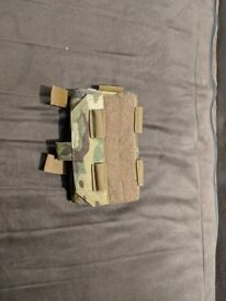 Airsoft Pouch Clearout