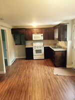 Brand New West End 2 bedroom apartment