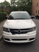AS A BRAND NEW*** DODGE JOURNEY 2015***