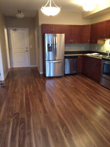 Downtown Apartment - Ideal for professionals or students
